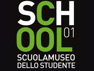 school01.org