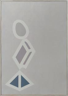 equilibrio08