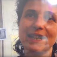 OSPITE Sonia Cipollari