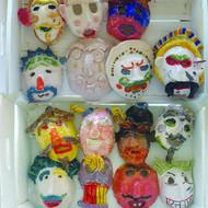 LAB ceramica