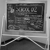 SCHOOL02 Potenza