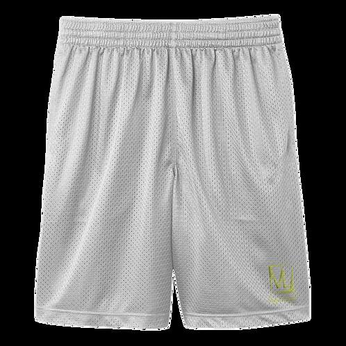 Vegas Loud Shorts