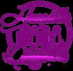 Harriett's Daughters Logo - clr.png