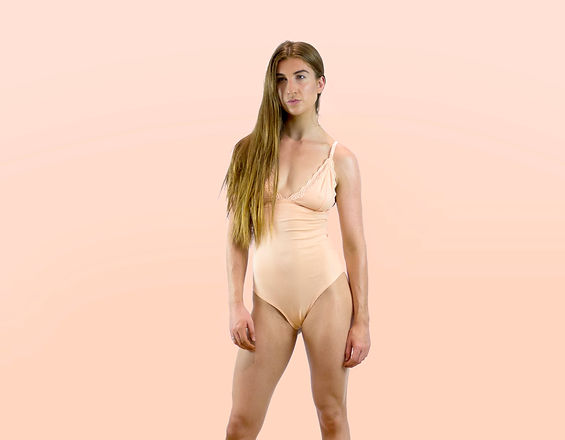 peach body front.jpg
