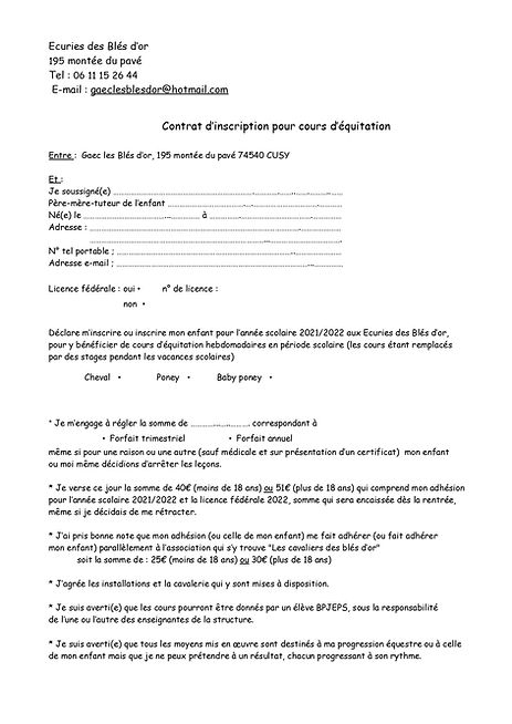 contrat d'inscrption_pages-to-jpg-0001.jpg