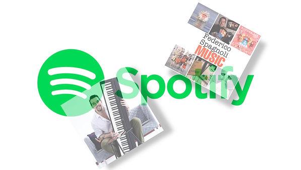 Logo Spotify Etichetta.jpg