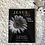 Thumbnail: Jesus and Me - Healing Journal Workbook
