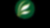 Logo Palm Garden Hotel.png