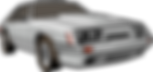 Silver Car PNG.png