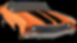 Orange Car PNG.png