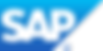 SAP-Logo.