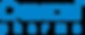 דקסל DEXCEL logo