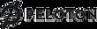 peloton-interactive-inc-logo-vector_edit