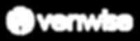 venwise white logo-01.png