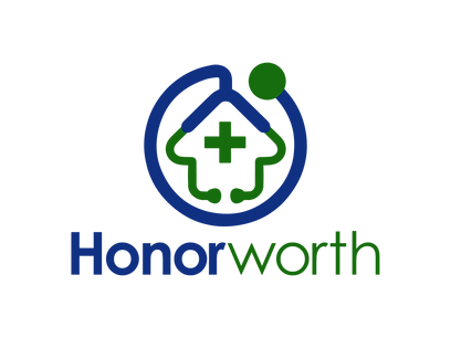 02_HonorWorth_DesignHD_1.png
