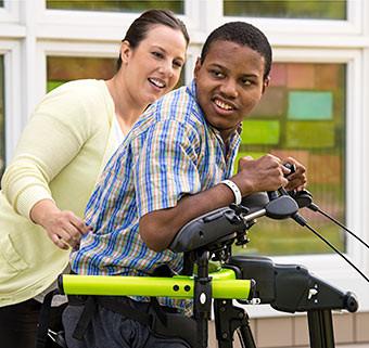 adult wheel chair help