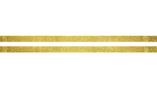 gold-shape-png-5.png