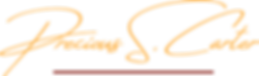 Logo Transparency (PNG).png