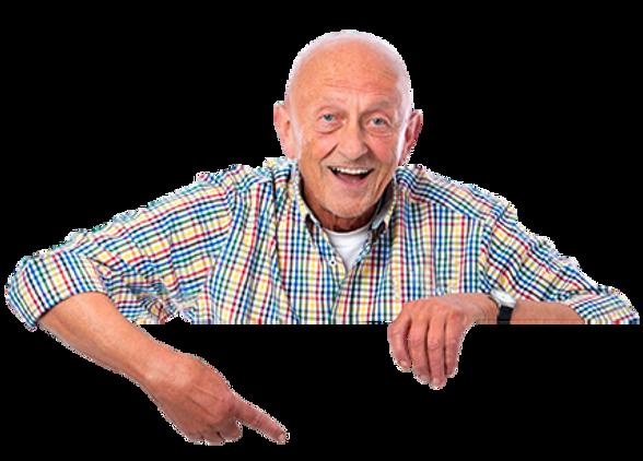 smiling-senior-man.png