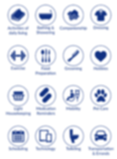 Honorworth Icons.png