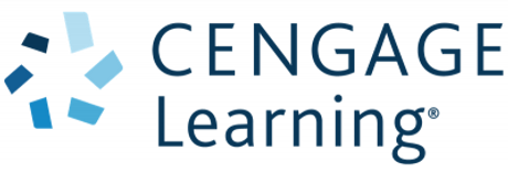 cengage-logo-400x144.png