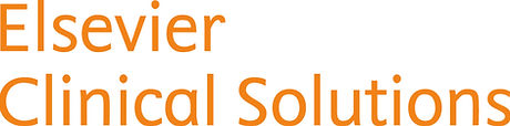 Elsevier_ClinicalSolutions_logo.jpg