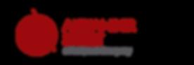 ASP_PQ_HZTL_logo-PQ-2.png