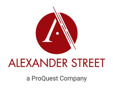 2021_alexanderstreetpress.png