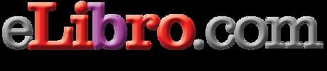 elibrocom-slogan.png