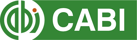 CABI-Logo_Accessible_RGB.png
