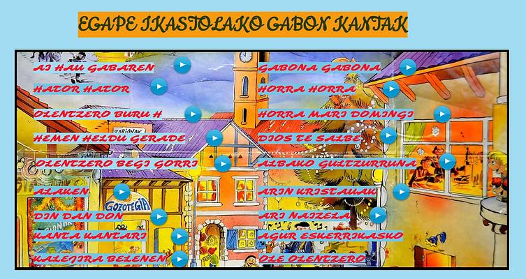GABON KANTAK.png