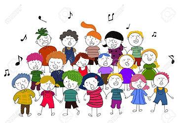 30653764-cantar-los-niños-del-coro.jpg