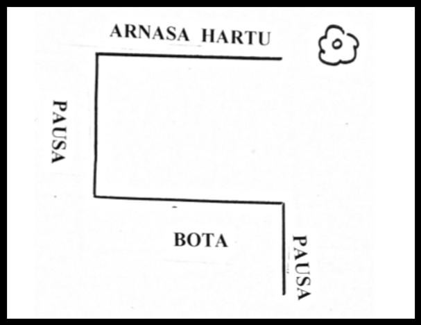 ainara11.png