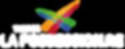 logo_fond_transparent_rvb.png