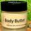 Thumbnail: SIMPLÍ botanicals Body Butter