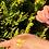 Thumbnail: SIMPLÍ botanicals Glow Up Body Oil