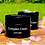 Thumbnail: SIMPLÍ botanicals Complex Cream