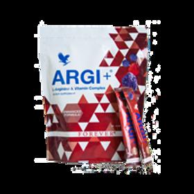 Argi+ Sachets - 30 Sachets