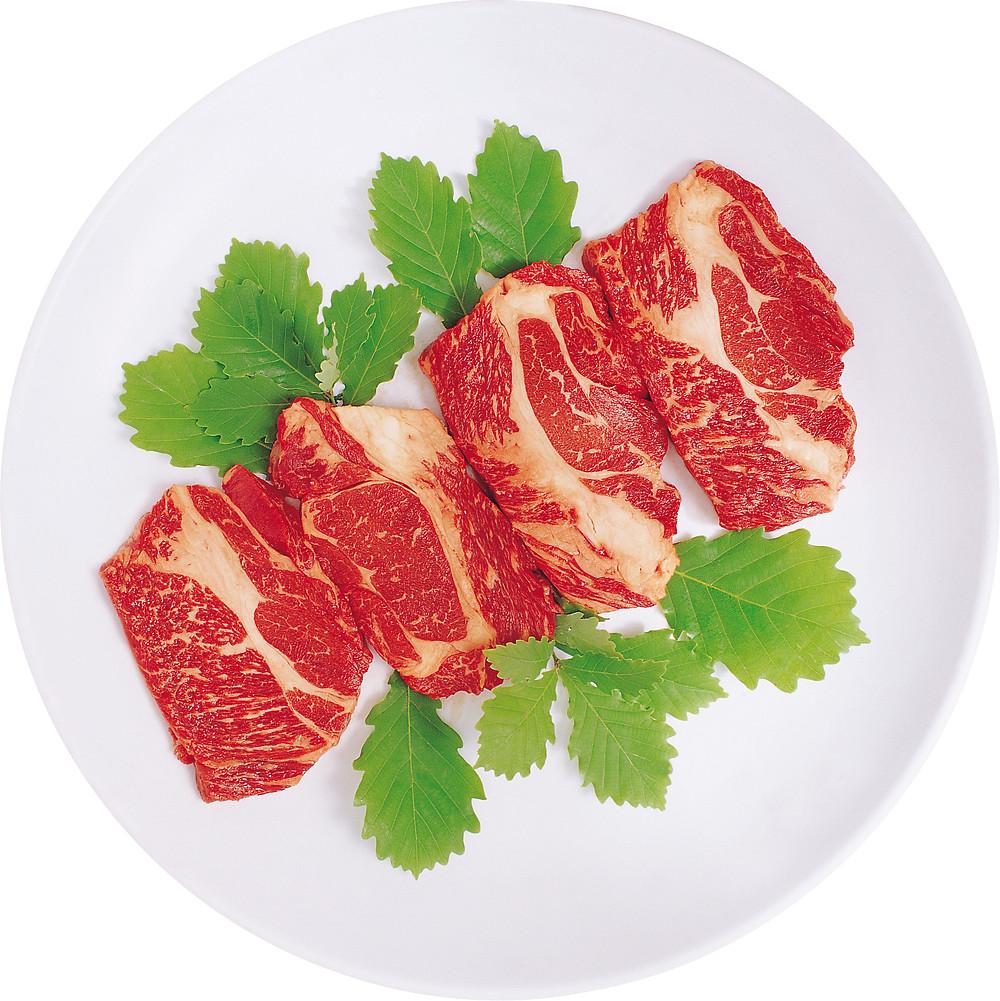 охлажденное мясо от Агро Нова.jpg
