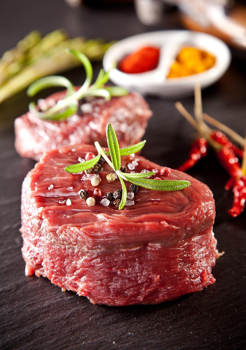 мясо оптом агро-нова.jpg