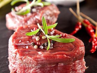 11 интересных фактов о мясе