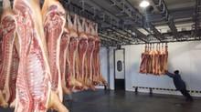 Продажа мяса в России: немного истории