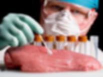 контроль качества мяса 3 Агро-Нова