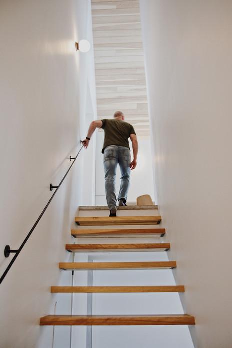 escalier-P.JPG