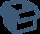 box icon.png