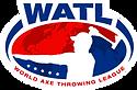 WATL-logowhite-border (1).png