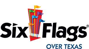 Six_Flags_Over_Texas_logo.png