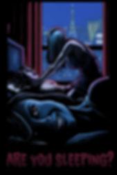 AreYouSleeping_-663x1024.jpg