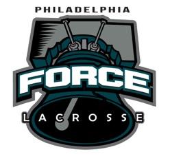 Philadelphia Force Lacrosse