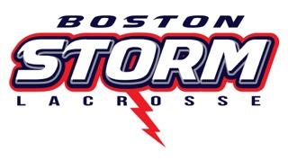 Boston Storm Lacrosse
